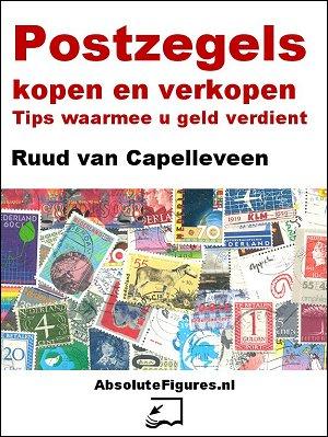 Postzegels kopen en verkopen
