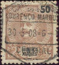 Lourenco Marques