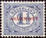 Nederland Armenwet