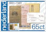 100 jaar Rijkspostspaarbank