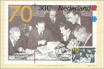Verzamelaars op Filacento 1984