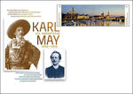 Herinneringsbrief Karl May