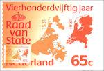 Raad van State 1981