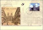 Brussel Vroeger en Nu