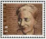 Alice Rivaz (1901-1998)