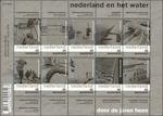 Nederland en het water