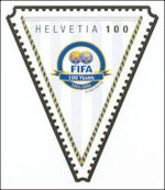 FIFA-jubileum