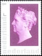 Postzegels duurder op 1 januari 2012
