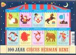 Circus Herman Renz
