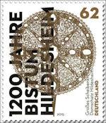 1200 Jaar Bisdom Hildesheim