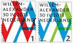 Inhuldiging Willem-Alexander