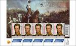 200 jaar Slag bij Waterloo