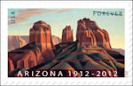 Arizona Statehood