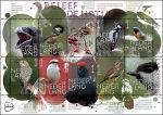 bos- en heidevogels
