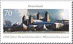 Benedictijnenabdij Münsterschwarzach