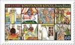 Concilie van Konstanz