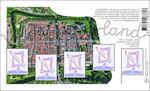 Vestingstad Elburg in Mooi Nederland