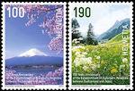 Japan-Zwitserland