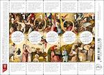 500 jaar Jheronimus Bosch