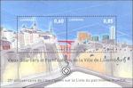 Kazematten van Luxemburg