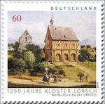 Klooster Lorsch