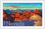 Nevada Statehood