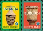 Rwanda-50-Burundi