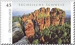 Sächsische Schweitz