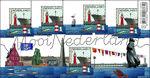 Scheveningen in Mooi Nederland