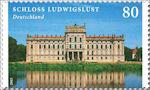 Slot Ludwigslust