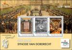 400 jaar Synode van Dordrecht