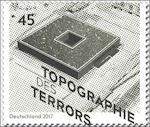 Topografie van terreur