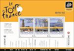 Tour de France in Nederland
